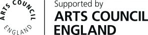 New_Arts_Council_grant_award_logo_hires